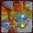 Tsuro: Phoenix Rising (Special Offer)